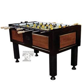 Worthington Tornado Foosball Table