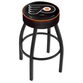 Counter Height Bar Stools Family Leisure