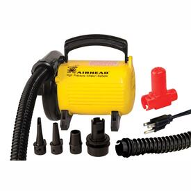 Airhead High Pressure Air Pump