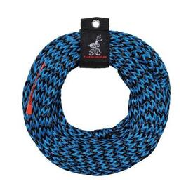 Airhead 3 Person Tow Rope