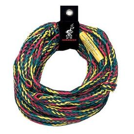 Airhead 4 Person Tow Rope