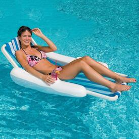 SunChaser 10000 Sling Lounge Chair
