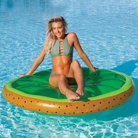 Kiwi Pool Float by SPORTSTUFF
