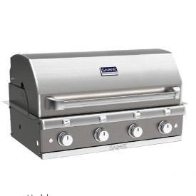 Saber Elite SSE 1670 BI Grill