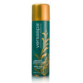 VersaSpa Bronzing Mist - 6 oz. - A Division of Sunless Inc.