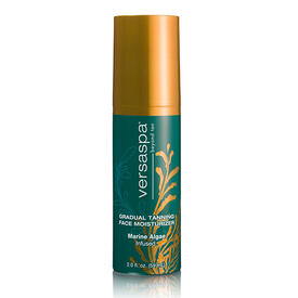 VersaSpa Gradual Tan Face Lotion