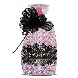 Always Desired Lotion by Devoted Creations