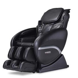 CZ-388 Massage Chair by Cozzia