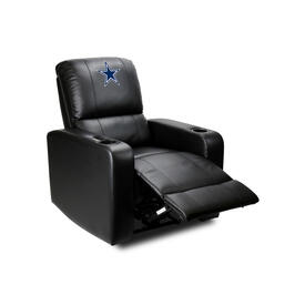 Officially Licensed Theater Chair
