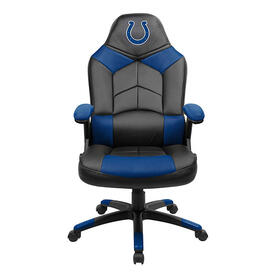 Officially Licensed NFL Oversized Gaming Chair