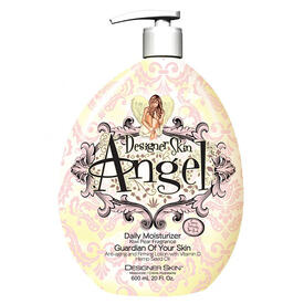 Angel Daily Moisturizer