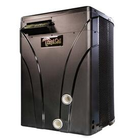 T75 TropiCal Pool Heat Pump