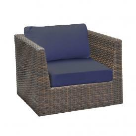 Bellanova Lounge Chair
