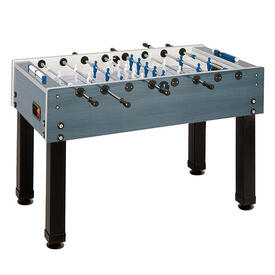 Weatherproof Outdoor Foosball