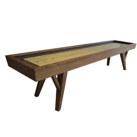 12ft Tyler Table by Presidential Billiards