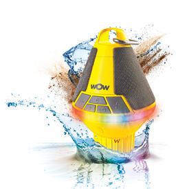 WOW-SOUND Buoy by WOW Watersports