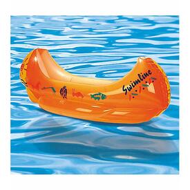 "48"" Kiddie Canoe Pool Float by Swimline"