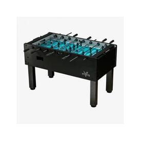 VF5100 HJ Scott® Velocity Pro-Am Foosball Table by Cue&Case
