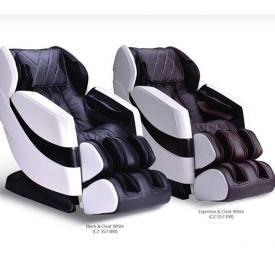 CZ-357 Massage Chair by Cozzia