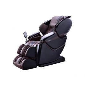 CZ-640 Massage Chair by Cozzia