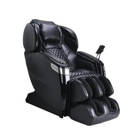 Qi XE Massage Chair by Cozzia