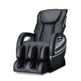 EC-360D Massage Chair by Cozzia