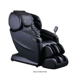 CZ-710 Massage Chair by Cozzia