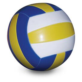 Multi-Purpose Ball by Poolmaster
