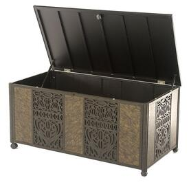Tuscany Outdoor Storage Box by Hanamint