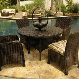 Ebel & Ebel | Patio Furniture | Family Leisure
