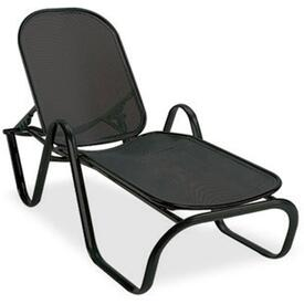 Florida Mesh Chaise Lounge by Homecrest