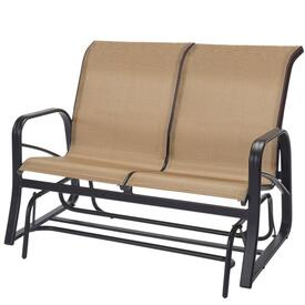 Montego Bay Sling Glider by Windward