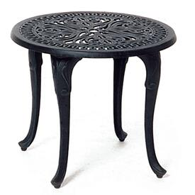Tuscany Round Tea Table by Hanamint