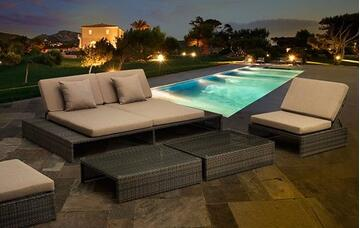Zuo Modern Furniture - Contemporary Coolness