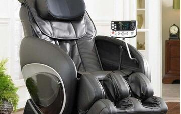 Home-Massage-Chairs-Cozzia