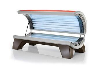 Tanning-Beds-Electrical-Requirements