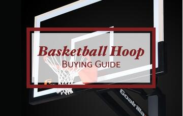 basketball goal buying guide