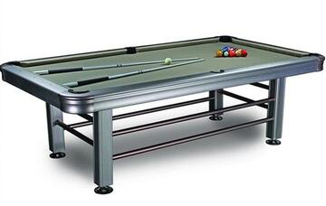 outdoor game tables