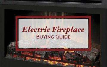 electric fireplace buyers guide