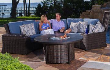 ebel patio furniture