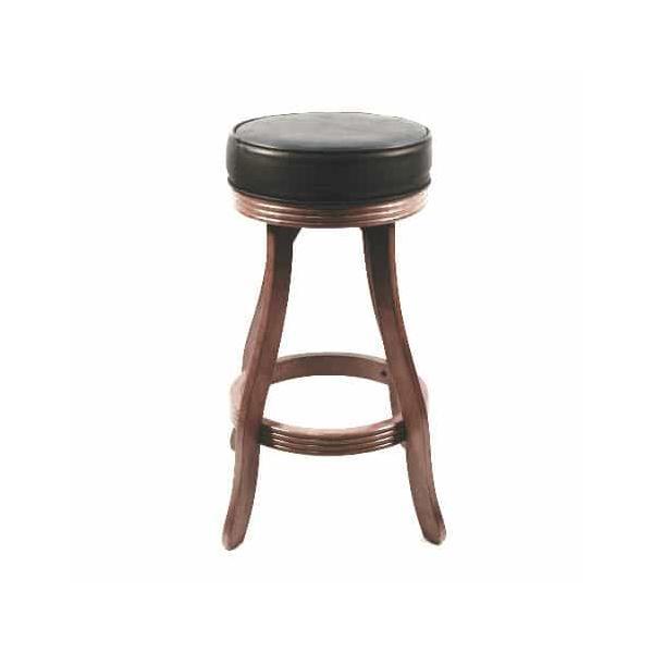 Terrific Bar Stools On Sale By American Heritage Designer Cinnamon Forskolin Free Trial Chair Design Images Forskolin Free Trialorg