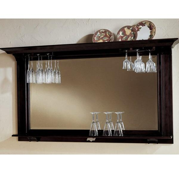 High Quality Bars and Bar Room Furniture at the Guaranteed Lowest Prices