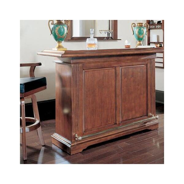 High Quality Home Bars on Sale by American Heritage