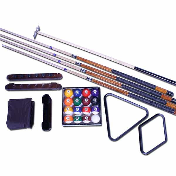 Classic Accessory Kit by American Heritage