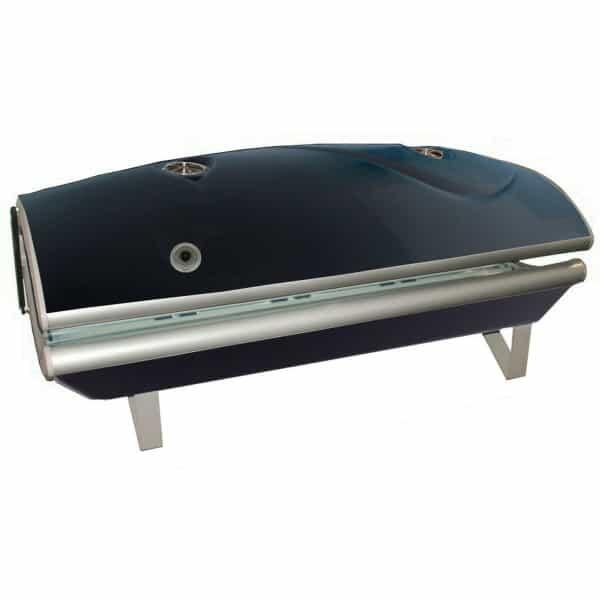 14 Select Tanning bed by Family Leisure
