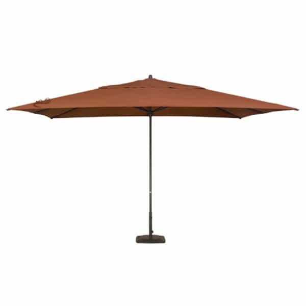 10' X 13' Easy Track Umbrella