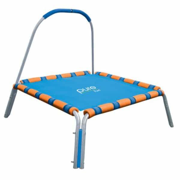 Kids' Jumper Trampoline by Pure Global
