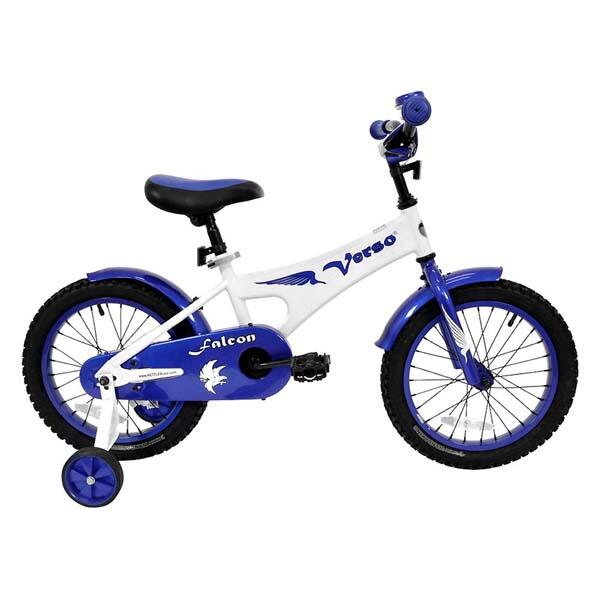 Boys Kettler VERSO FALCON Bike