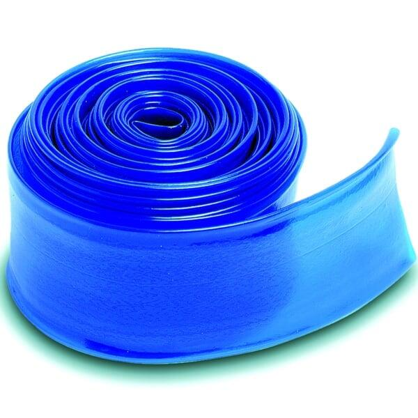 Backwash Pool Hose by Swimline
