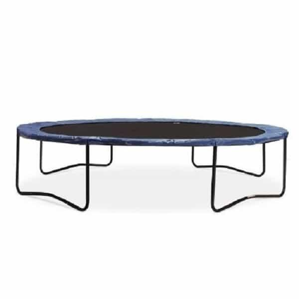 14' Staged Bounce Trampoline by JumpSport